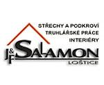 salamon logo