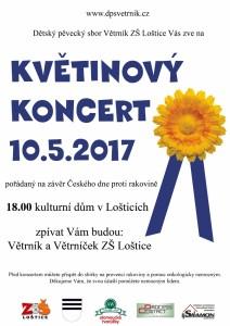 koncert2017